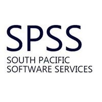 South Pacific Software Services