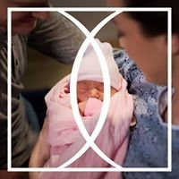 Twin Cities Birth & Baby Center