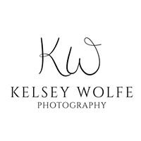 Kelsey Wolfe Photography