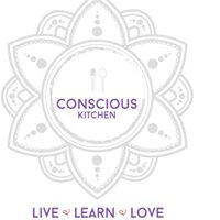 Conscious Kitchen