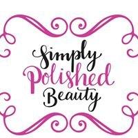 Simply Polished Beauty