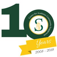 Academic Community Engagement at Siena College