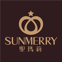 Sunmerry Bakery-Fort Lee