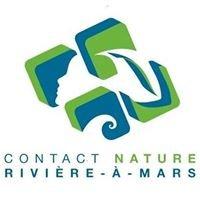 Contact Nature Rivière-à-Mars