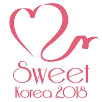 Sweet Korea : 스위트 코리아