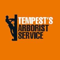 Tempest's Arborist Service