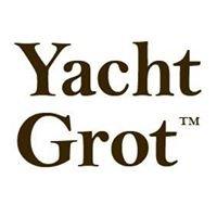 Yacht Grot