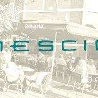 Café Nescio