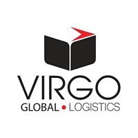 VIRGO GLOBAL LOGISTICS