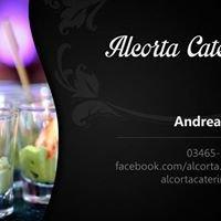 Alcorta Catering