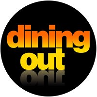 Dining Out & Entertainment Guide