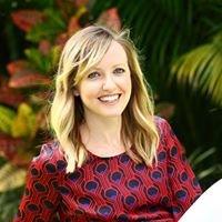 Dr Elizabeth Rice