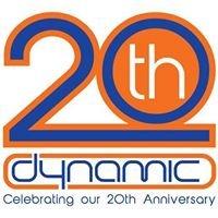 Dynamic Club