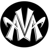 A.V.A. Media Services, LLC