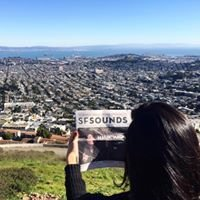 SF Sounds