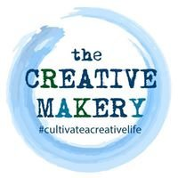 The Creative Makery