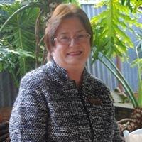 Karen Mann former Civil Marriage Celebrant