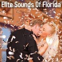 Elite Sounds of Florida