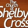 The Church at Shelby Crossings