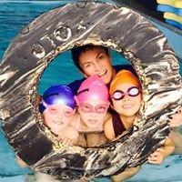 Helen Coulam Swim School