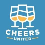 Cheers United