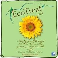 EcoTreat Coffee