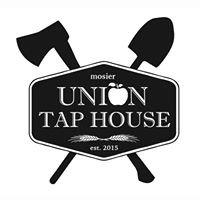 Union Taphouse