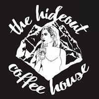 The Hideout Coffee House Narangba