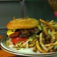 Lone Fir Bar & Grill