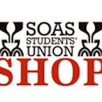 SOAS Shop