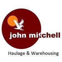 John Mitchell Grangemouth Ltd