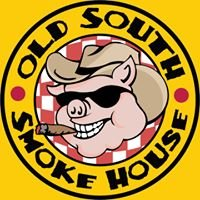 Old South Smoke House
