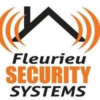 Fleurieu Security Systems