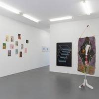 Galerie Scharmann & Laskowski