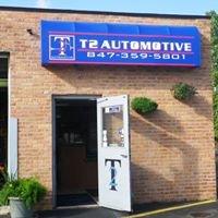 T2 Automotive