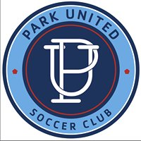 Park United Soccer Club