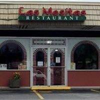 Las Mesitas Restaurant