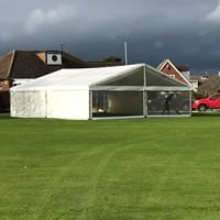 All Occasions Marquee Hire
