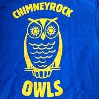Chimneyrock PTA