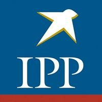 IPP Financial Advisers Holdings Limited