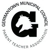 Germantown Municipal Council PTO