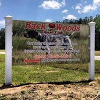 Back Woods Quail Club