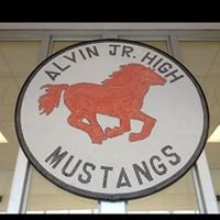 Alvin Junior High School