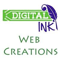Digital Ink Web Creations