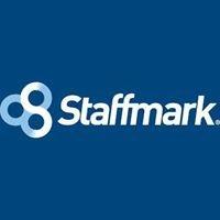 Staffmark Fort Wayne-Kendallville