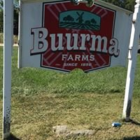Buurma Farms Shipping