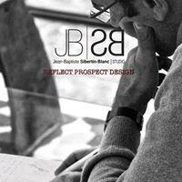 Studio JBSB