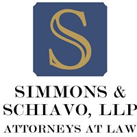 Simmons & Schiavo, LLP-Attorneys At Law