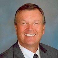 Dave Grundstrom- State Farm Agent