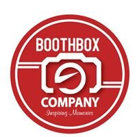 The Booth Box Company